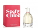 See By Chloe Chloe for women Pictures