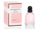 Balenciaga L'Eau Rose Cristobal Balenciaga for women Pictures