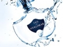 Eau de Shalimar Guerlain for women Pictures