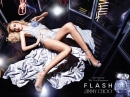 Flash Jimmy Choo for women Pictures