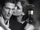 Armani Code Ultimate Giorgio Armani for men Pictures