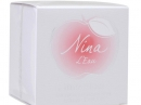 Nina L’Eau Nina Ricci for women Pictures