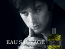 Eau Sauvage Parfum Christian Dior for men Pictures