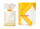 Couleur Kenzo Jaune-Yellow Kenzo for women Pictures