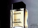 Egoiste Cologne Concentree Chanel for men Pictures