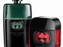 Gucci Guilty Black Pour Femme Gucci for women Pictures