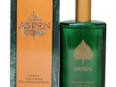 Aspen For Men Coty for men Pictures