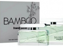 Bamboo for Men Franck Olivier for men Pictures