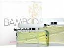 Bamboo for Women Franck Olivier for women Pictures