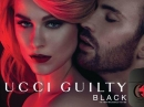 Gucci Guilty Black Pour Homme Gucci for men Pictures