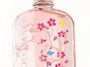 Cerisier Papillon L`Occitane en Provence for women Pictures