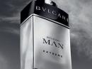 Bvlgari Man Extreme Bvlgari for men Pictures