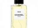 Les Exclusifs de Chanel 1932 Chanel for women Pictures
