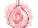 Pure DKNY A Drop Of Rose Donna Karan for women Pictures