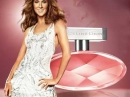 Sensational Celine Dion for women Pictures