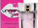 Ungaro Love Kiss Emanuel Ungaro for women Pictures