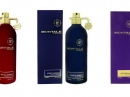Aoud Collection - Red Aoud Montale for women and men Pictures