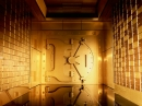1 Million Intense Paco Rabanne for men Pictures
