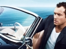 Dior Homme Cologne 2013 Dior for men Pictures