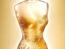 Classique Gold Collection Jean Paul Gaultier for women Pictures