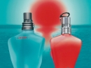 Le Male Eau d`Ete 2004 Jean Paul Gaultier for men Pictures