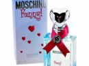 Moschino Funny! Moschino for women Pictures