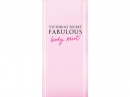 Fabulous Victoria`s Secret for women Pictures