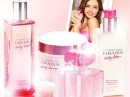 Fabulous Victoria`s Secret for women Pictures