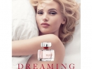 Dreaming Tommy Hilfiger for women Pictures