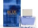 Blue Seduction Antonio Banderas for men Pictures