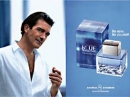 Blue Seduction Antonio Banderas for men Pictures