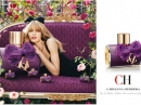 CH Eau De Parfum Sublime Carolina Herrera for women Pictures