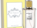 Soleil Le Parfumeur for women Pictures