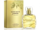 Feminine Limited Edition Women` Secret for women Pictures