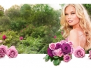 Rose of Dreams Oriflame for women Pictures