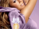Dreams Mariah Carey for women Pictures