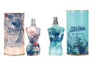 Classique Summer 2013 Jean Paul Gaultier for women Pictures