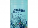 Le Male Summer 2013 Jean Paul Gaultier for men Pictures