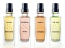 Magnolia &amp; Mure L`Occitane en Provence for women Pictures