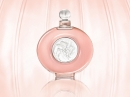 Satine Lalique for women Pictures