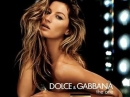The One Dolce&Gabbana for women Pictures