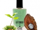 LOTREE Santi Burgas for women and men Pictures