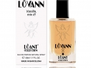 LOVANN Santi Burgas for women and men Pictures