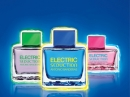 Electric Blue Seduction for Men Antonio Banderas for men Pictures