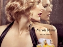 Neroli blanc Eau de Parfum Au Pays de la Fleur d'Oranger for women and men Pictures