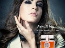 Neroli blanc Intense Eau de Parfum Au Pays de la Fleur d'Oranger for women and men Pictures