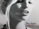 Dior Addict Eau Delice Dior for women Pictures