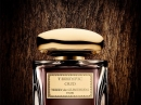 Terryfic Oud Terry de Gunzburg for women and men Pictures
