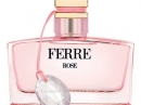Ferre Rose Gianfranco Ferre for women Pictures