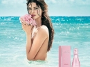 Cool Water Sea Rose Davidoff for women Pictures